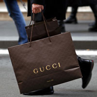 gucci handbag fashion
