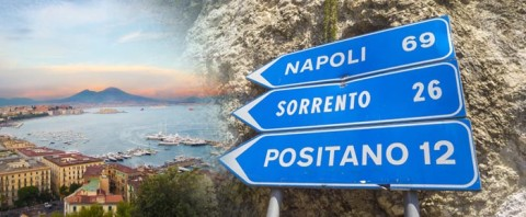 Read about Naples